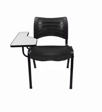 Cadeira Universitária Ônix