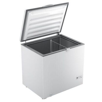Alugar Freezer Horizontal 309L
