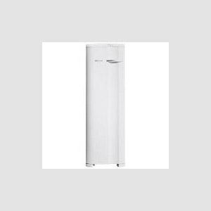 Freezer Vertical 203 lt