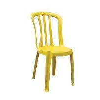 Cadeiras de Plástico Coloridas a Partir de 20,90