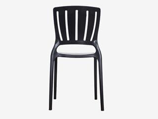 Cadeira Plástica Paola