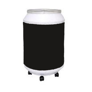Cooler Para Gelar Bebidas