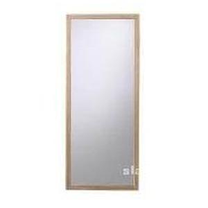 Espelho 1,60 x 0,70