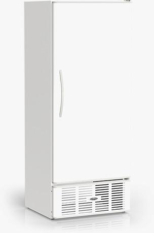 Aluguel de Freezer Vertical 570L