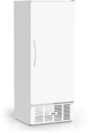 Refrigerador Conservador Vertical